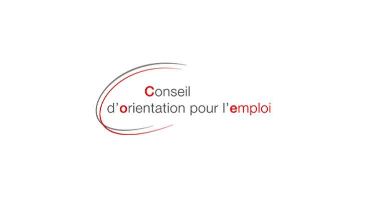 Adoption du rapport « L'accompagnement vers et dans l'emploi »