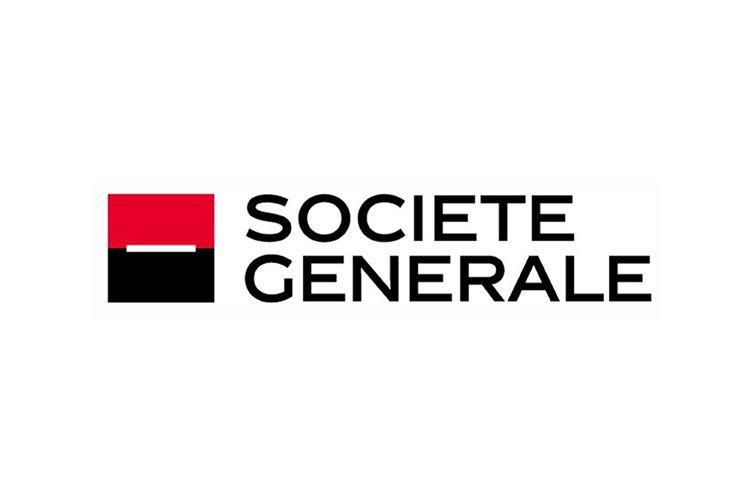 Qualité de vie au travail : Société Générale élargit ses initiatives