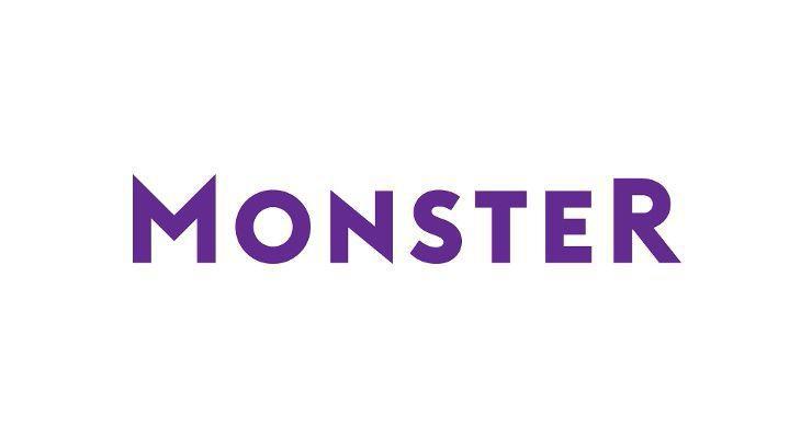 Monster lance une nouvelle solution de recrutement sur Facebook : Monster Social Job Ads