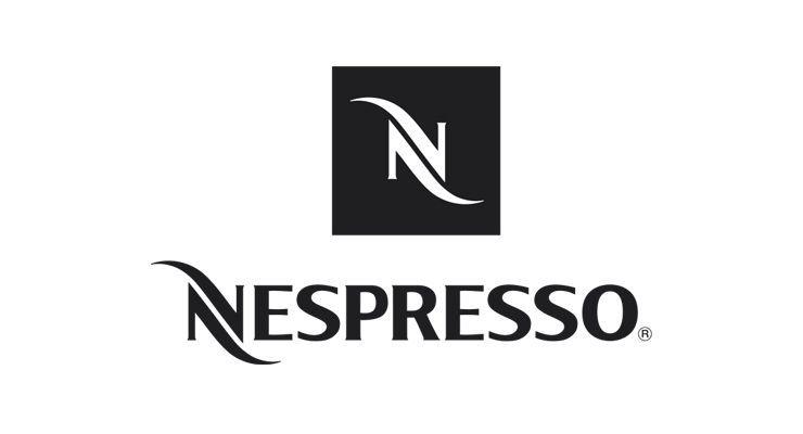 Nespresso prévoit de recruter plus de 250 collaborateurs en 2016