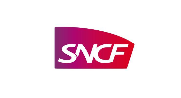 Recrutement : SNCF célèbre 10 ans d'engagement dans les quartiers