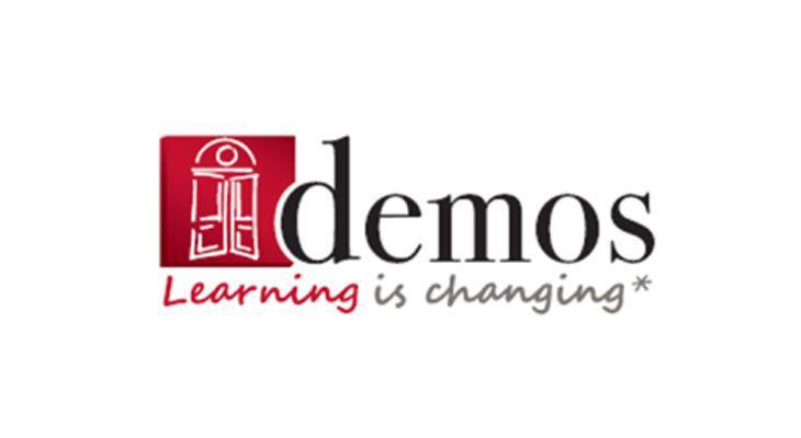 Demos lance une offre individualisée pour accompagner les salariés à la certification des compétences de bases