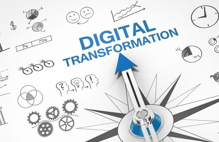 RH et digital : guide des meilleures pratiques