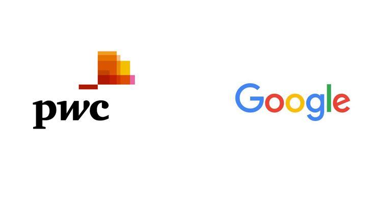 PwC, L'Ecole polytechnique et Google lancent la LEAD Academy