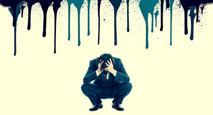 Harcèlement moral : qui est désormais responsable ?