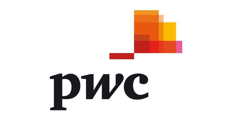 Agnès Hussherr est nommée responsable des ressources humaines de PwC au niveau mondial