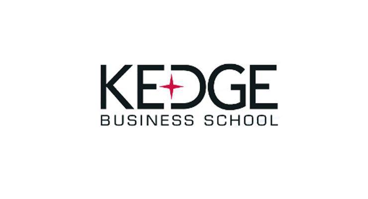 KEDGE BS réussit son recrutement 2016 et passe le cap des 100 millions d'euros de budget