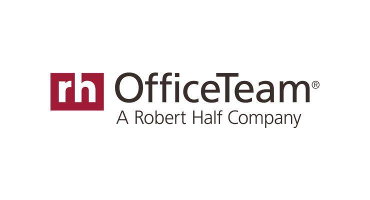 Bien s'intégrer dans une nouvelle équipe : les astuces d'OfficeTeam