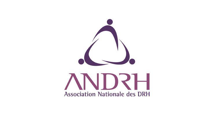 Rentrée des DRH : « La Loi Travail ne doit pas être l'arbre qui cache la forêt ! »