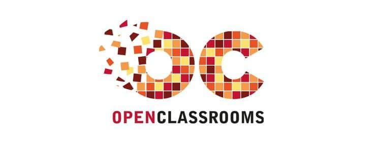OpenClassrooms lève 6 millions d'euros pour former 20 millions de personnes d'ici 2020