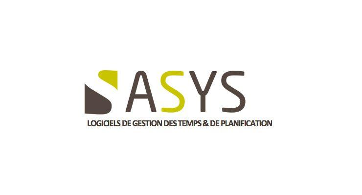ASYS renforce son réseau de distributeurs du logiciel So'Horsys