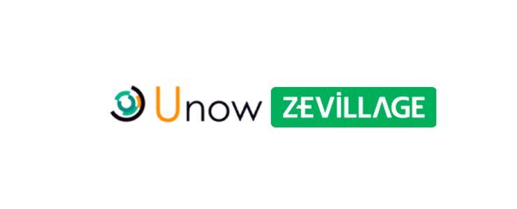 Unow et Zevillage lancent le 1er MOOC  sur le « Travail Flexible »