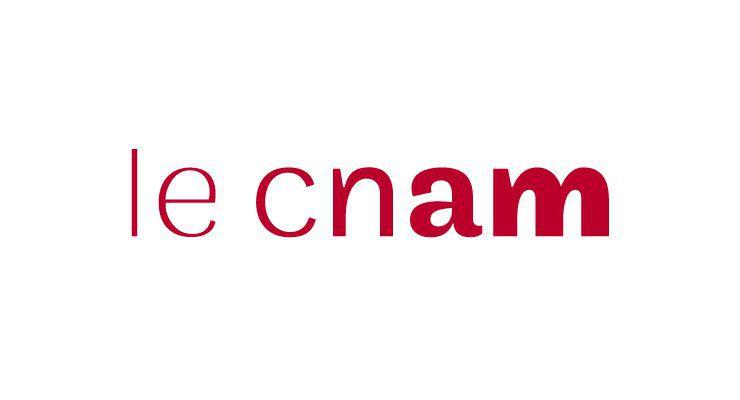 Le Centre d'études de l'emploi intègre le Cnam