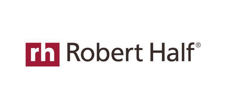 Etude de rémunérations 2017 Robert Half – Rémunérations : la tendance est haussière