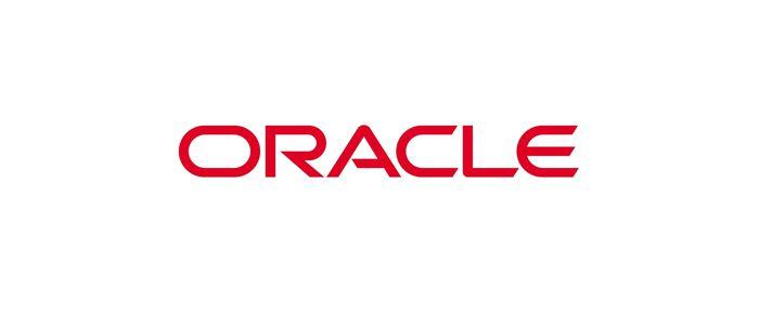 Une nouvelle enquête Oracle révèle que les salariés non-cadres ne se sentent pas intégrés à la culture de leur entreprise