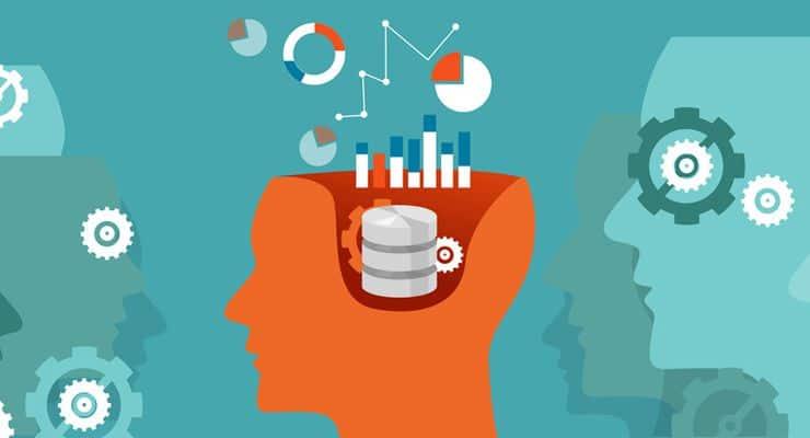 L'évaluation multi-indices : focus sur les nouvelles approches