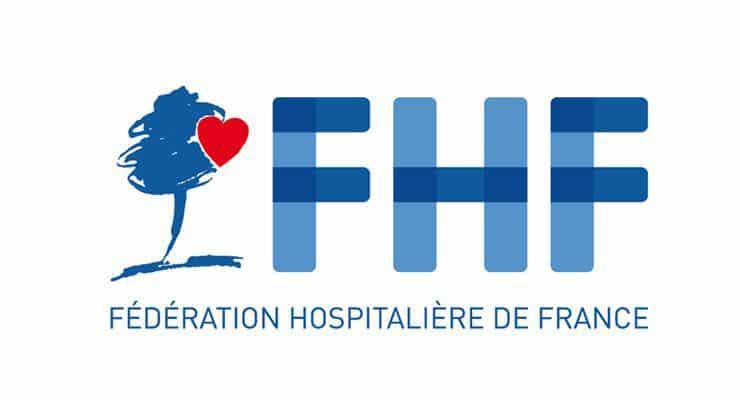Résultats du 1er baromètre des Enjeux RH : Les conséquences des injonctions paradoxales sur des équipes hospitalières très engagées