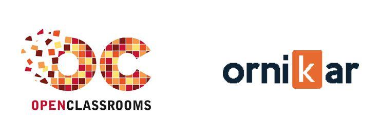 OpenClassrooms et Ornikar offrent l'apprentissage du code de la route aux demandeurs d'emploi