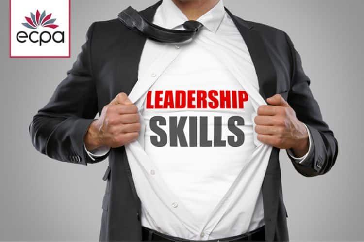 Leadership : l'identifier, l'évaluer, le développer