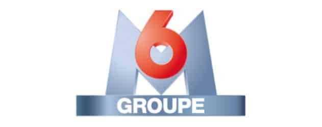 Christophe Foglio, DRH du Groupe M6, est élu DRH numérique 2016