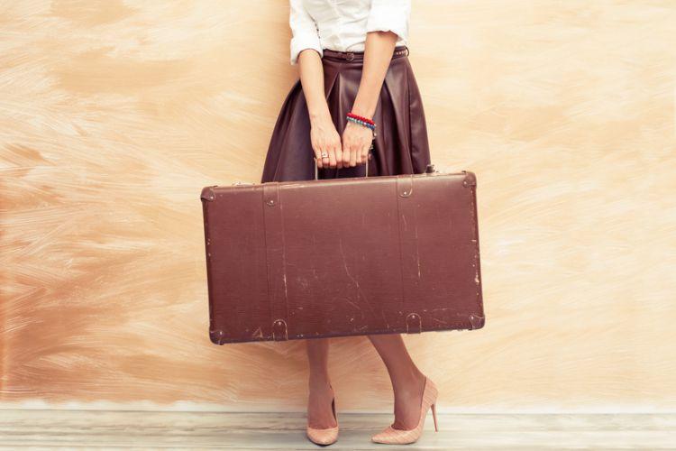 Partir travailler à l'étranger séduit-il toujours autant ?