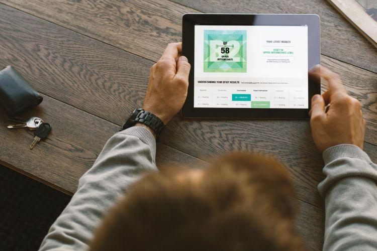 5 clés de réussite des formations en ligne