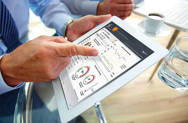 GTA performante : Activité, Ressources & Technologie : quelles sont les clés du succès ?
