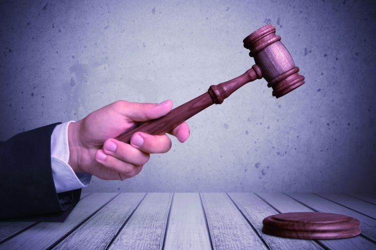 Le rendez-vous annuel des professionnels du droit social et des ressources humaines !