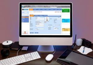 Neeva poursuit sa croissance en Web 2.0