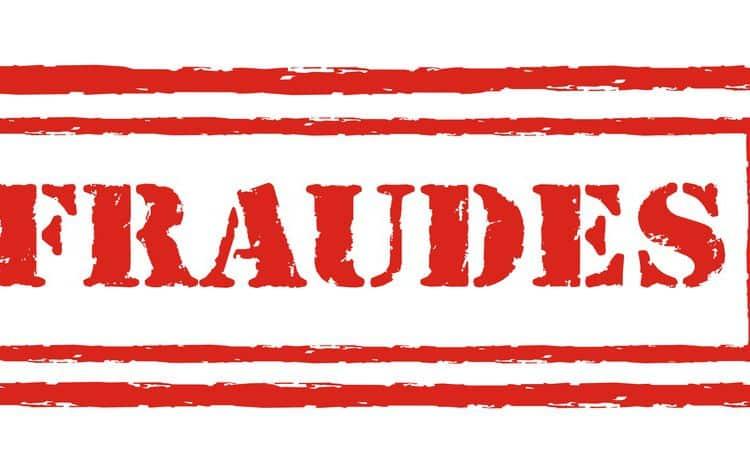 La fraude à la formation : où en est-on ?