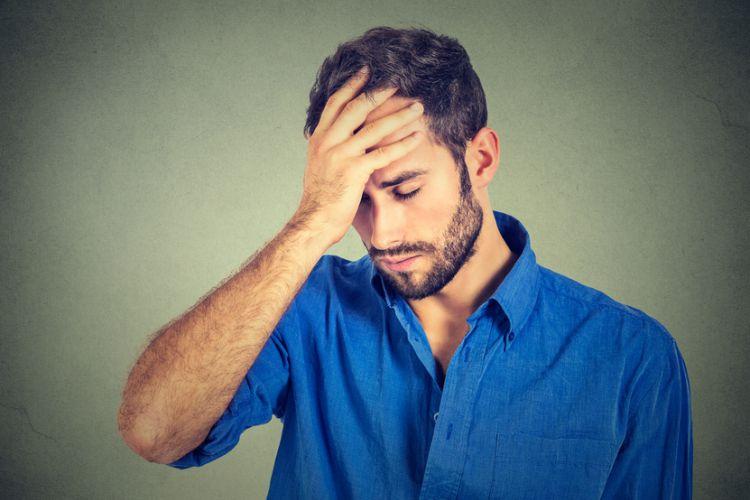 Comment faire face aux absences répétées d'un collaborateur ?
