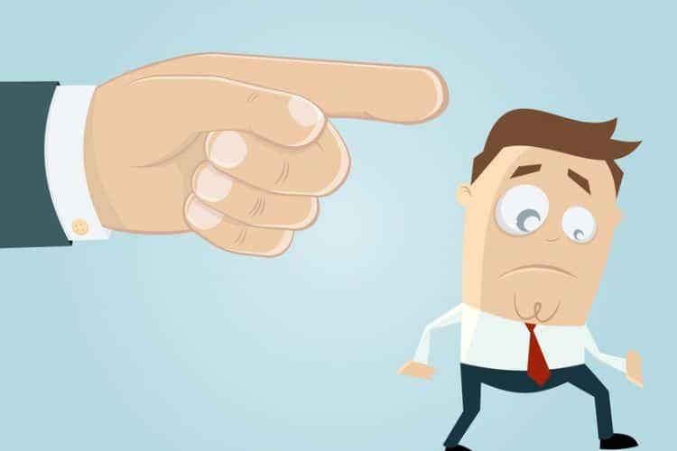 Les changements concernant la procédure de licenciement pour inaptitude