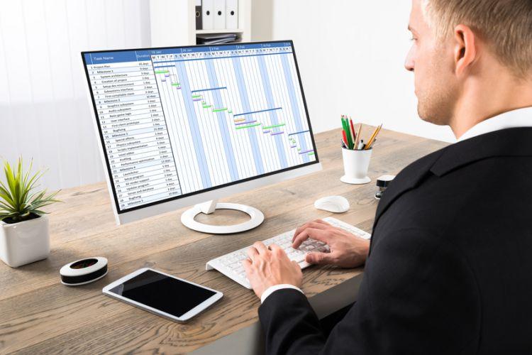 La gestion des temps au service des managers en recherche de productivité