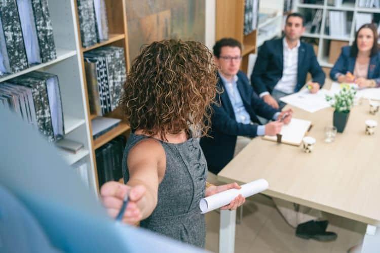 Le coaching au travail : quelle est notre vision aujourd'hui ?