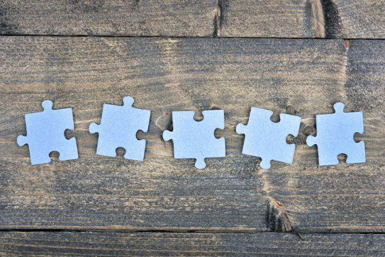 Les 5 domaines principaux de sollicitation des RH