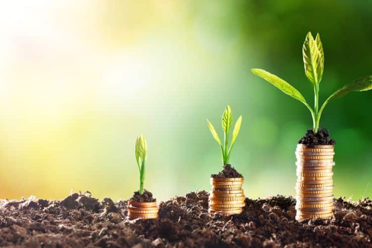 Entreprises en croissance : comment optimiser la gestion des ressources humaines ?