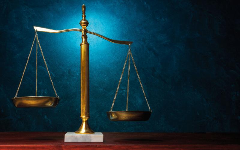 Flash droit social : lois et réglementations