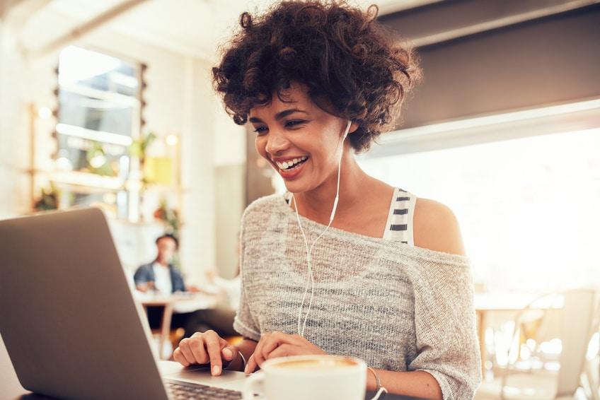 Bonheur au travail : revenir aux fondamentaux