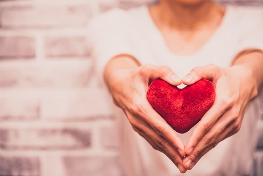 Le don du sang sur le temps de travail : les règles à connaitre !