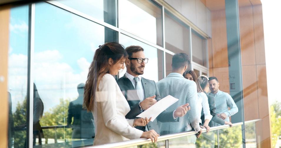 Le management 3.0 : une révolution en marche