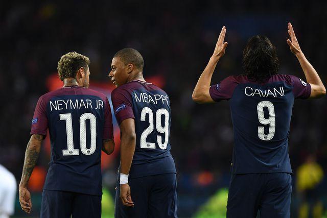 L'impact des ordonnances Macron sur le monde du football !