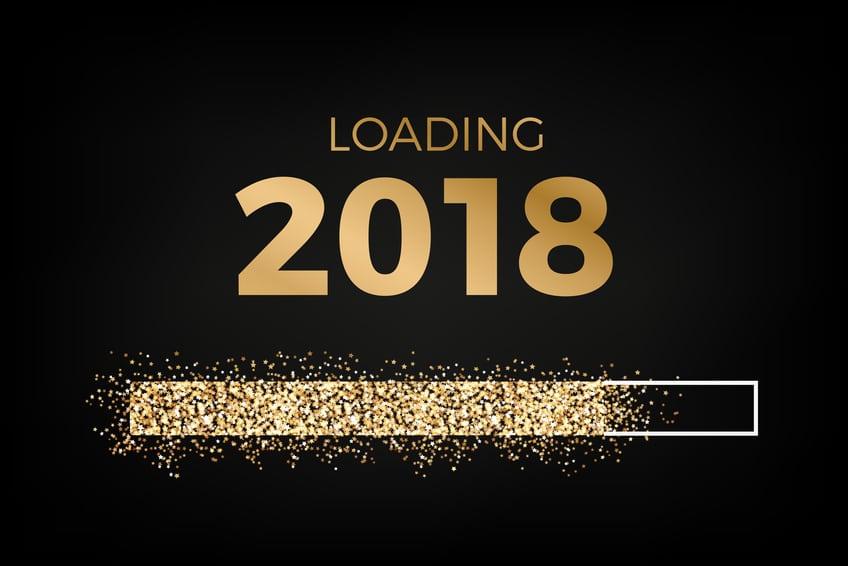 Les chantiers RH prioritaires pour 2018