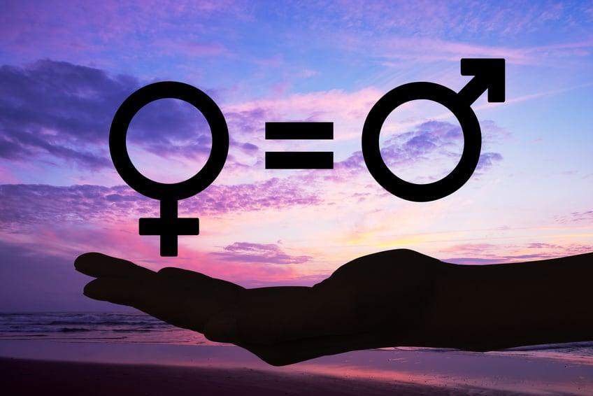 Existe-il réellement une différence de salaire entre les DRH femmes et les DRH hommes ?