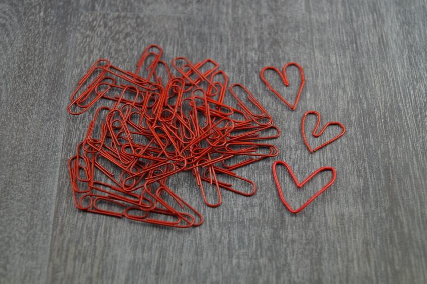 Les relations amoureuses au travail : quels sont les éventuels risques ?