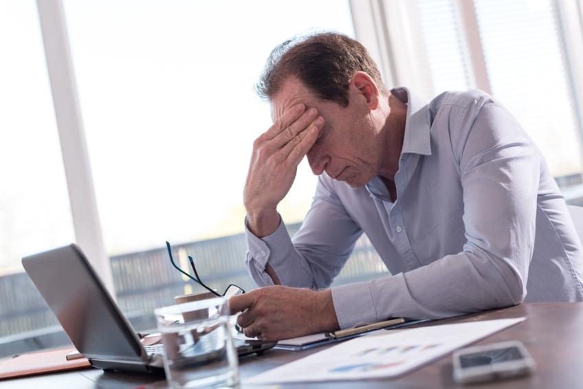 Souffrance au travail et mesures insuffisantes de l'employeur pour y remédier