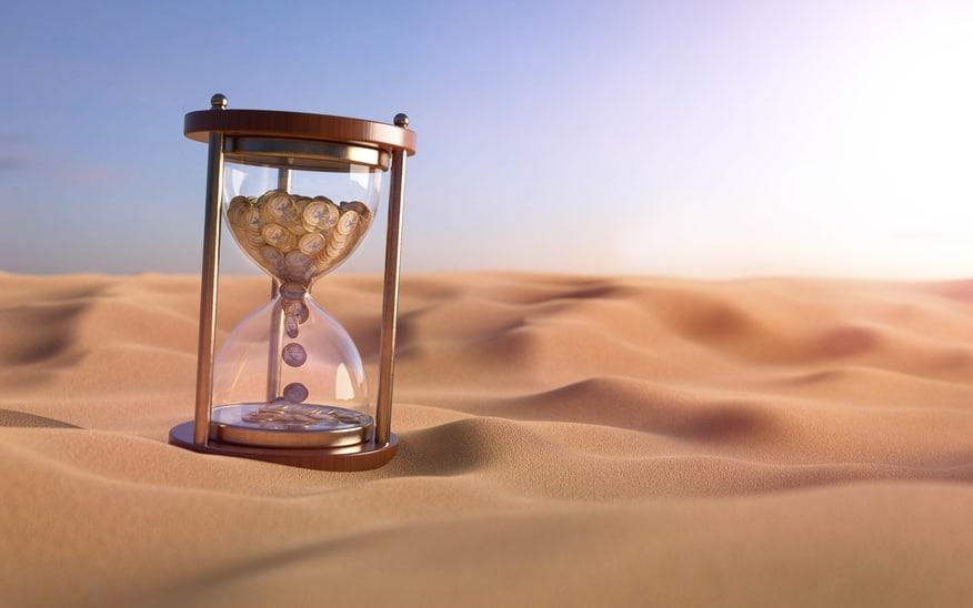 Un SIRH de gestion des temps : oui, mais à quel prix ?