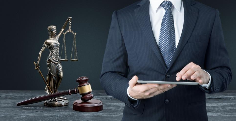 Contrat de Sécurisation Professionnelle, l'œil de l'avocat