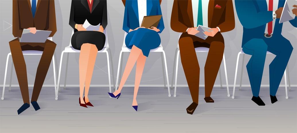 6 conseils pour recruter des profils pénuriques