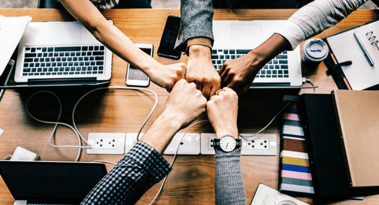 Gestion des temps et des plannings : levier de l'engagement collaborateur ?