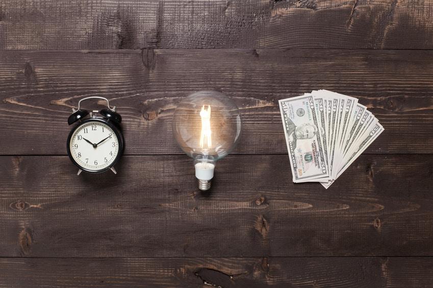 Matinale RH : Comment optimiser la production de la paie ?
